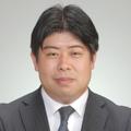 新江明税理士・公認会計士事務所