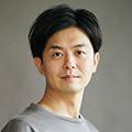 税理士法人hands for startups