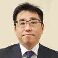 株式会社藤間経営コンシェルジュ