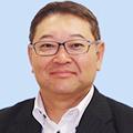 アネーラ税理士法人 東京事務所