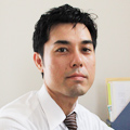 藤田将司公認会計士税理士事務所