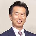 ひかり税理士法人 京都事務所