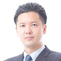 堀井公認会計士事務所