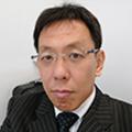 石川理一会計事務所