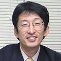 勝山総合会計事務所