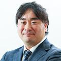 甲田 拓也