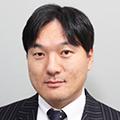 丸山公認会計士・税理士事務所