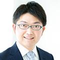 正木公認会計士税理士事務所