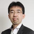 税理士法人アイオン名古屋事務所