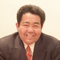 税理士法人ゼニックス・コンサルティング