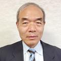 中野勉税理士事務所