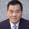税理士法人CDA