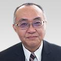 GMA税理士法人 横浜事務所