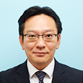 西﨑潤公認会計士税理士事務所