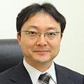 SMC税理士法人 八重洲事務所