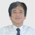 岡本税理士事務所