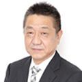 税理士法人スバル合同会計 北九州事務所