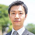 鈴木聡公認会計士税理士事務所