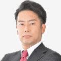 徳田 元憲