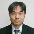 早稲田和大税理士事務所